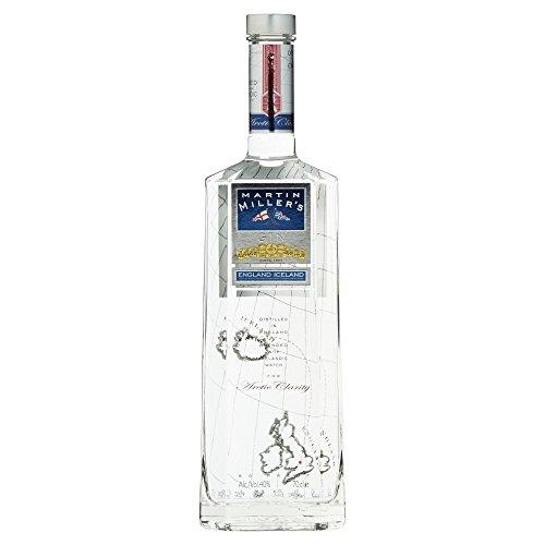 martin-millers-gin-ginebra-700-ml