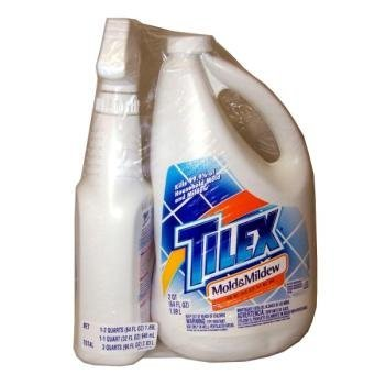 tilex-mold-mildew-remover-bonus-pack-32-oz-spray-bottle-and-64-oz-refill-by-tilex