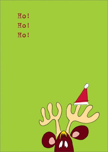 Kurze Lustige Weihnachtsgedichte.Kurze Weihnachtsgedichte Lustige Gedichte Kurze