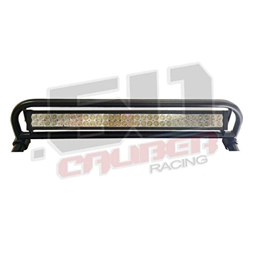 Roll Cage Light Bar Mount with 30in Light Bar Polaris RZR XP1000 and RZR S 900 [5045-A13] (2015 Rzr 900s Led Lights compare prices)