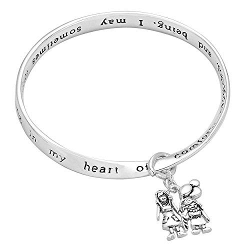rosemarie-collections-braccialetto-da-donna-con-ciondolo-a-forma-di-mamma-e-figlia