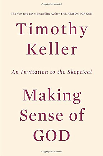 making-sense-of-god-an-invitation-to-the-skeptical