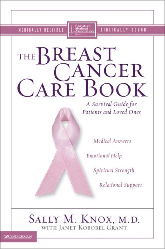 Breast Cancer - American Cancer Society