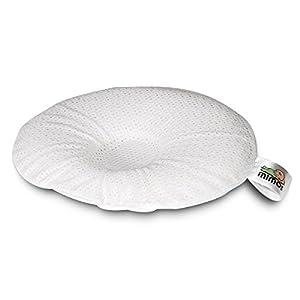 Share Facebook Twitter Pinterest Mimos Baby Pillow Xxl F