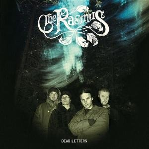 The Rasmus - Dead Letters (Ltd.Pur Edition) - Zortam Music