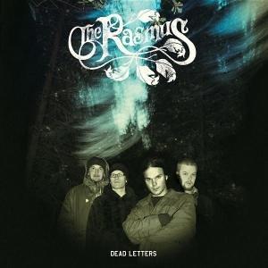 The Rasmus - Dead Letters (Ltd.Pur Edition) - Zortam Music