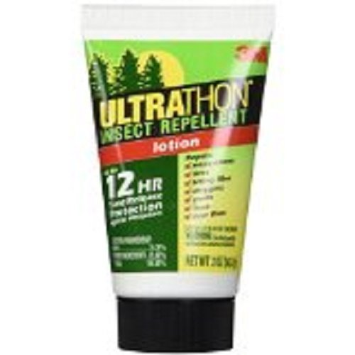 ultrathon-insect-repellent-2-oz-pack-of-2