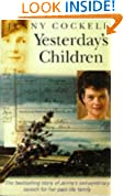 Yesterday's Children: The Search for My Family from the Past