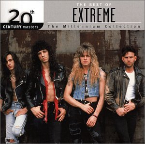 Extreme - The Collection - Zortam Music
