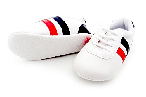 Boys & Girls First Shoes, Toddler Shoes For Baby.