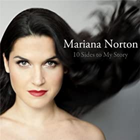 Amazon.com: Angel's Anger: Mariana Norton: MP3 Downloads