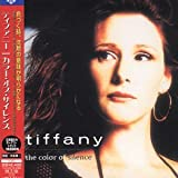 Color of Silenceby Tiffany