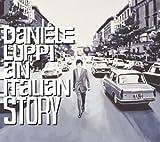 echange, troc Daniele Luppi - An Italian Story