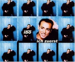 Ibo - Ich Zuerst - Zortam Music