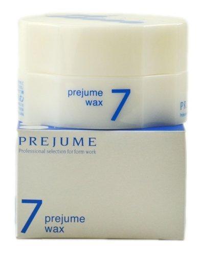 prejume-styling-wax-7-32-oz