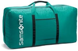 Samsonite Tote-a-ton 33 Inch Duffle Luggage