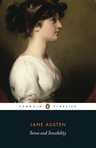 Image of Sense and Sensibility