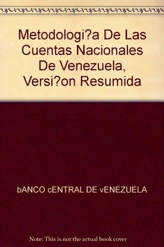 metodologia-de-las-cuentas-nacionales-de-venezuela-version-resumida