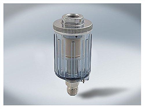 10x-T4W-Mini-Sparateur-dhuile-eau-pour-le-compresseur-59403