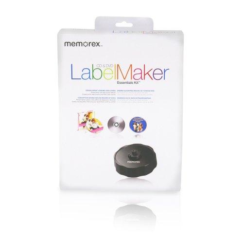 memorex-label-maker-essentials-kit
