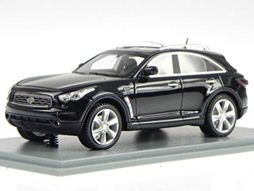 infiniti-fx50-s-fx-50-graumetallic-modellauto-44540-neo-143
