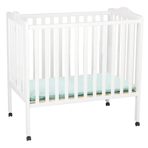 Best Baby Crib For Grandparents On Flipboard By Roscoe Miller