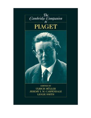 the-cambridge-companion-to-piaget-cambridge-companions-to-philosophy