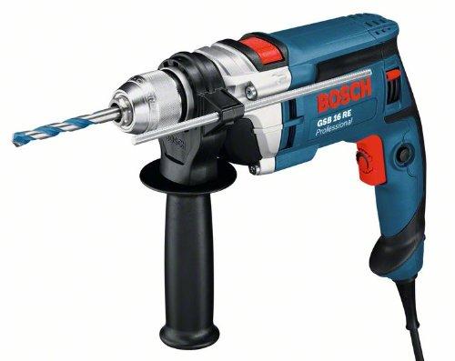 BOSCH-Schlagbohrmaschine-GSB-780-Profi-060117B101