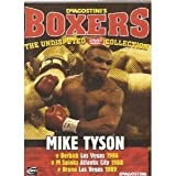 Boxers - The Undisputed Collection. Mike Tyson