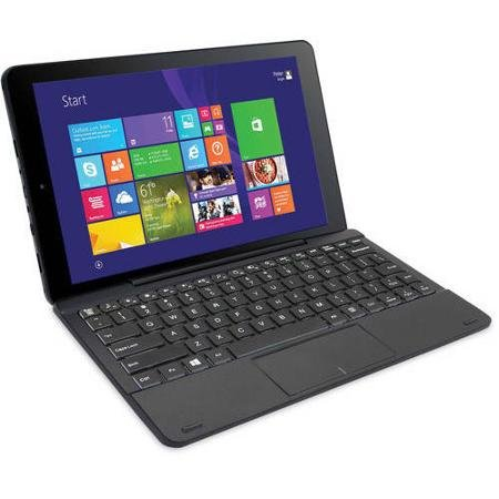 RCA-10-inches-WINDOWS-10-TABLET-PC-W-DETACHABLE-KEYBOARD-Black-Color