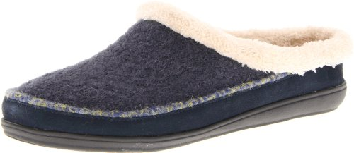 Cheap Daniel Green Women's Hildie Slipper (B007STX8DC)
