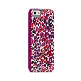Case-Mate Painted Cheetah Barely There Prints Case for Apple iPhone 5S