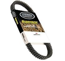 Carlisle Ultimax Hypermax Belt UA413
