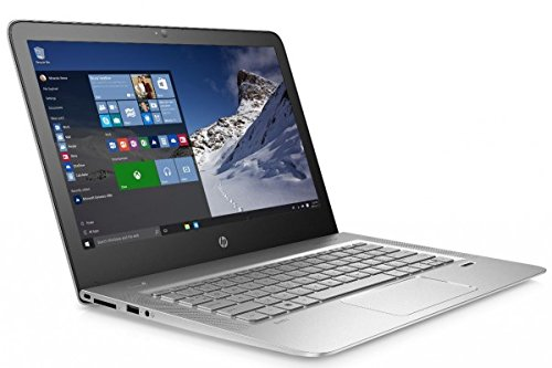 HP-Envy-13-D052TU-133-inch-Laptop-Core-i5-6200U4GB128GBWindows-10-HomeIntegrated-Graphics-Natural-Silver