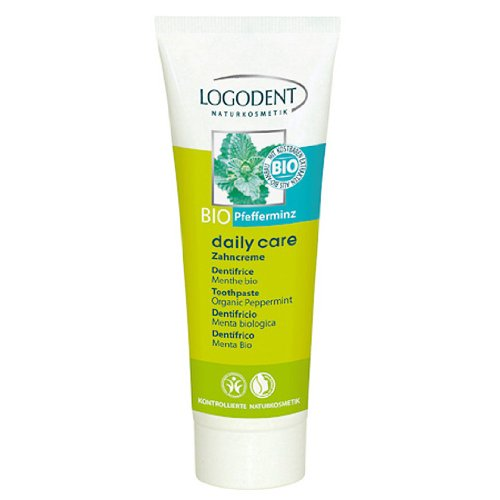 logona-1011dent-daily-care-hygiene-dentaire-dentifrice-a-la-menthe-75-ml