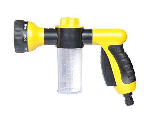 regolabile-ad-alta-pressione-auto-lavaggio-a-spruzzo-pistola-8-modalita-acqua-tubo-ugello-pistola-sq