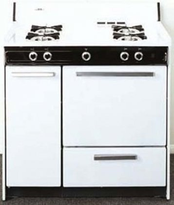 Summit-WNM430P-36-Gas-Range-With-Cordless-Battery-Ignition