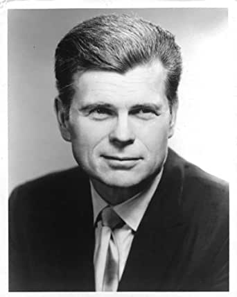 Barry Nelson 8x10 glossy photo F5984 at Amazon's ...