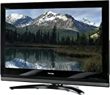 Toshiba REGZA 42HL167 42-Inch 1080p LCD HDTV