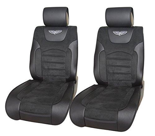 Tribute 5 Car Seat