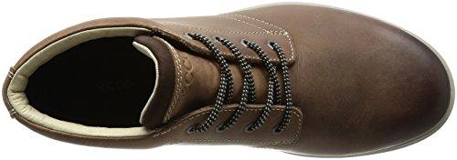 651fc2401150 ECCO Men s Whistler GTX Mid Boot