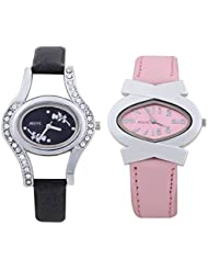 ADINE WOMEN WATCH COMBO