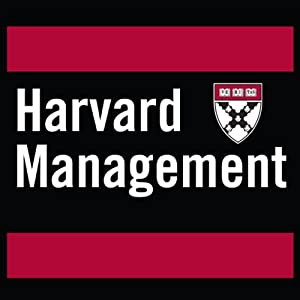 Change Management: Managing Resistance to Change | [Howard H. Stevenson,  Harvard Business School, Paul Strebel]