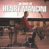 echange, troc Henry Mancini - The Best Of