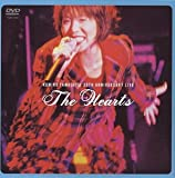 "20TH ANNIVERSARY LIVE ""The Hearts"""