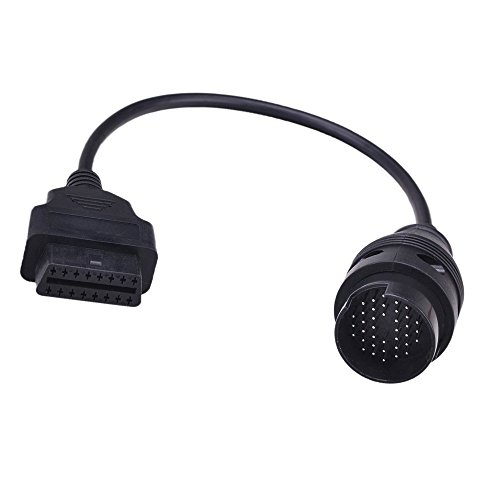 obd-2-ii-cable-for-iveco-38pin-obd-16-pin-connector-cable-car-interface-cable-for-iveco-trucks-diagn