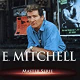 echange, troc Eddy Mitchell - Master Serie : Eddy Mitchell Vol. 2 - Edition remasterisée avec livret