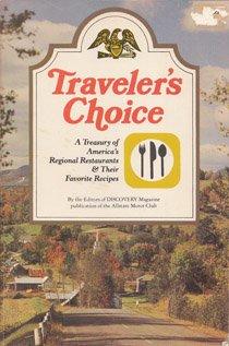 title-travelers-choice-a-treasury-of-americas-regional-r