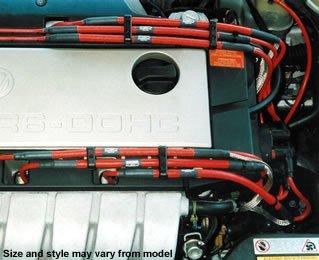 Systems & Kits: 82-71 Corolla / 2TC, 3TC Engine / L4