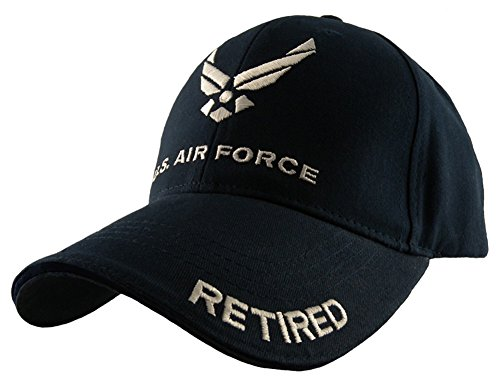 us-air-force-retired-baseball-cap